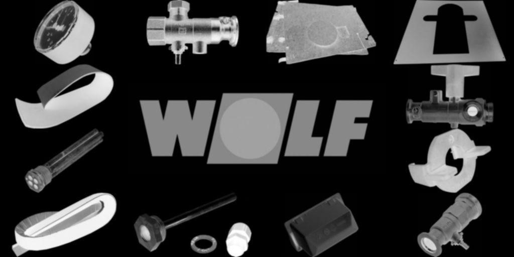 2981445 Plattenwärmetauscher für BWW-1-7-13