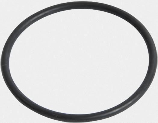 VIESSMANN 7815063 O-Ring 33,0 x 2,0 (1/2'') f.Gas-Kombi- nationsregler Honeywell