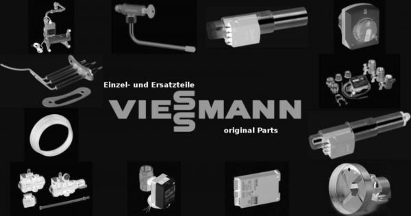 VIESSMANN 7370462 Kesseltemperaturregler ATM17-29 EG-B/F