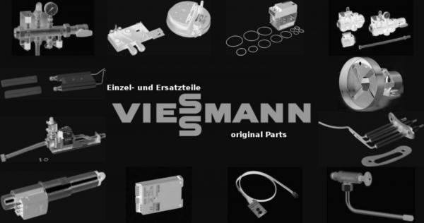 VIESSMANN 7333048 Oberblech VIA15