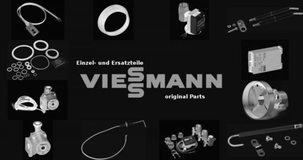 VIESSMANN 7319353 Umstellteile AVB63 20-25mbar>EG-E Export