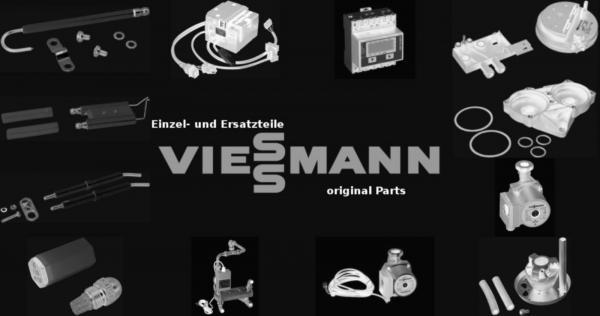 VIESSMANN 9503150 Pendelrollenlager
