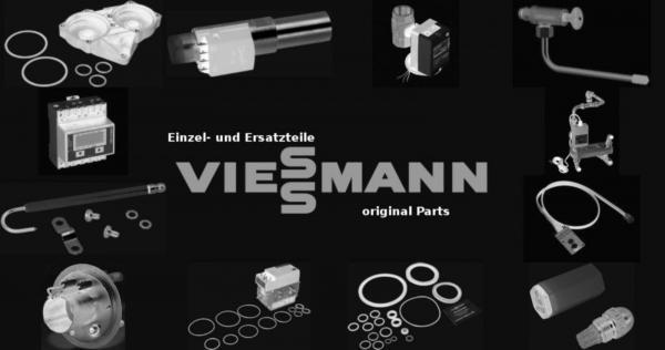VIESSMANN 9505536 Wirbulatorenzieher
