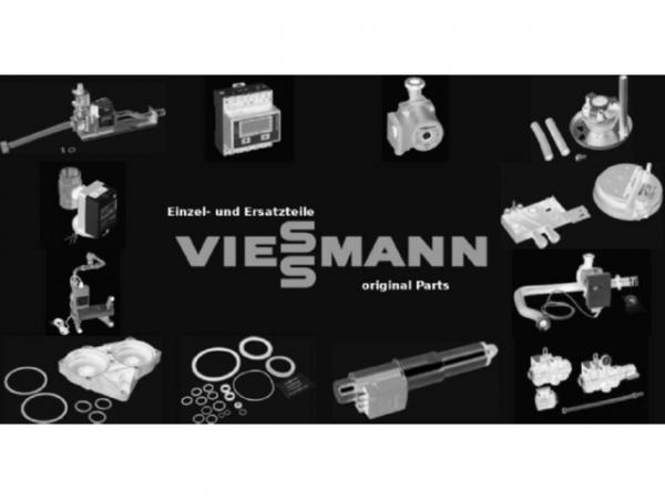 Viessmann Wärmedämmung KN 4 JKG37 7573283