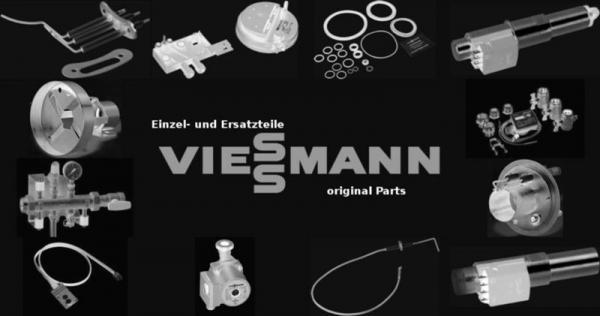 VIESSMANN 7825206 Seitenblech