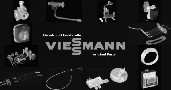 VIESSMANN 7817739 Seitenblech CE0
