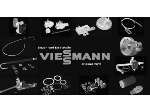 Viessmann Steckverbinder 7-pol Nr.41 7270382
