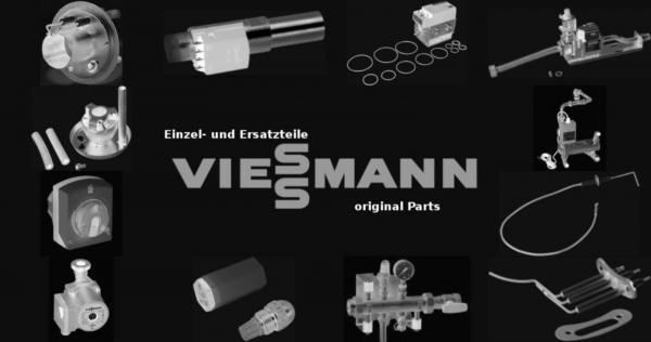 VIESSMANN 7336194 Wärmedämmblock