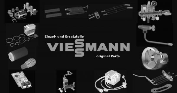 VIESSMANN 7826562 Wellrohrsatz