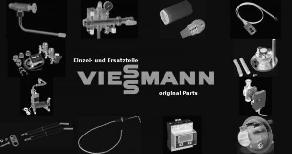 VIESSMANN 7820259 Dichtband GU1