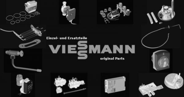 VIESSMANN 7825555 Anschlussleitung Schrittmotor Molex