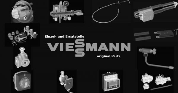 VIESSMANN 7832819 Kabelbaum Endlagenschalter 32-48 kW