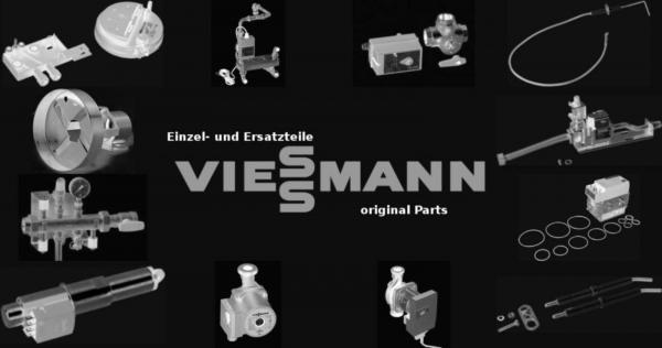 VIESSMANN 7179354 Umstellsatz WHEA RU FLG-P auf EG-E