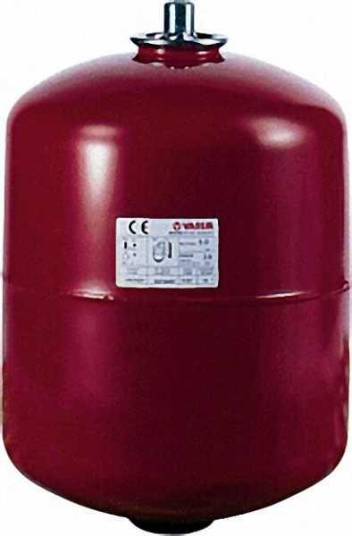 VAREM Ausdehnungsgefäß 40 Liter Solarvarem 40l