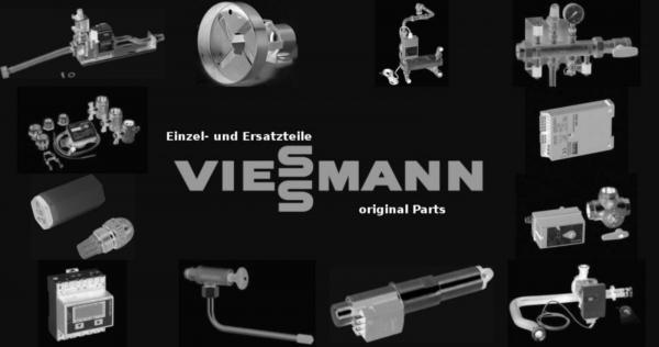 VIESSMANN 5335598 Seitenblech Vitola 33kW
