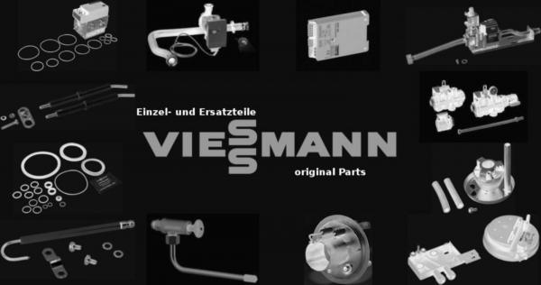 VIESSMANN 7831529 Verbindungsrohr