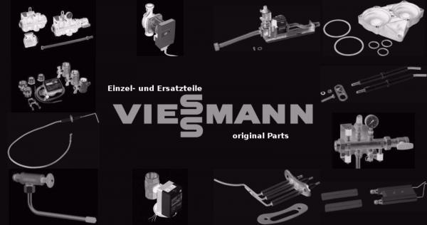 VIESSMANN 7840379 Anschlussleitung Schrittmotor sekundär