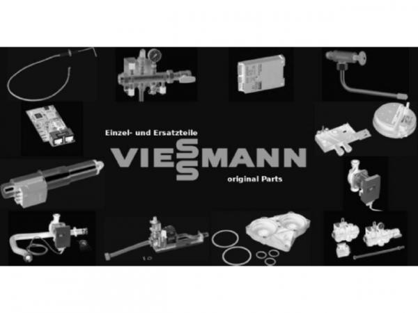 Viessmann Anschlussbox 7450067
