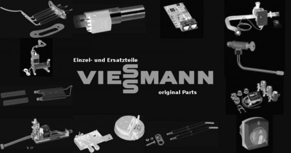 VIESSMANN 7260848 Sammelrohr VC-HG 500L