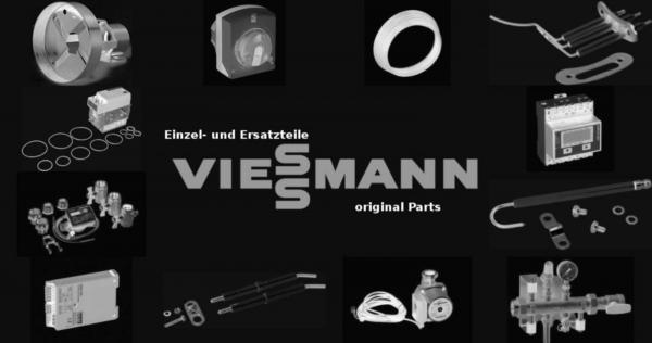 VIESSMANN 7841198 Umstellsatz G20 19/26kW