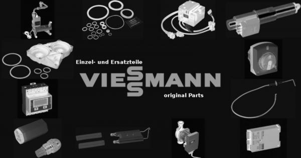 VIESSMANN 7818382 Kesseltür Paromat ND