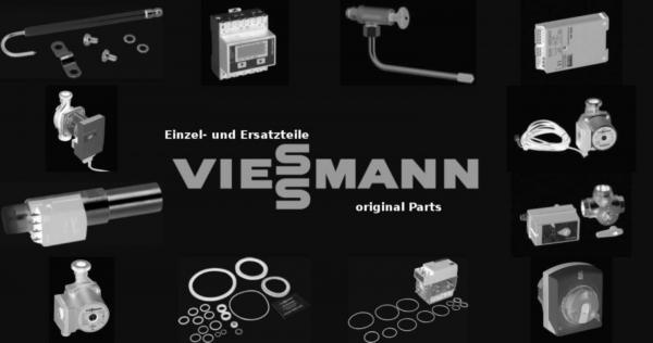 VIESSMANN 9045107 Packung 30 x 30 gedreht