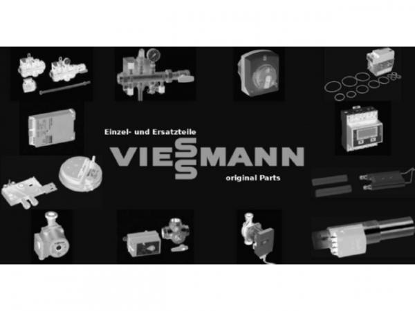 Viessmann Plattenwärmetauscher GBS1000H-BE-168 7869797