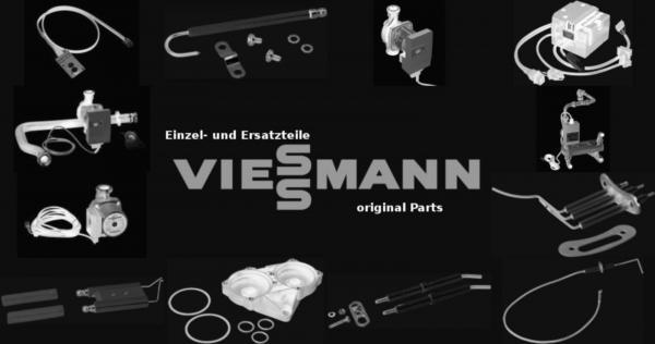 VIESSMANN 7831736 Kondensatschlauch 26/35kW