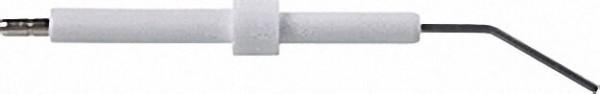 Einzelelektrode 4,0mm für MEKU-Blaubrandsystem
