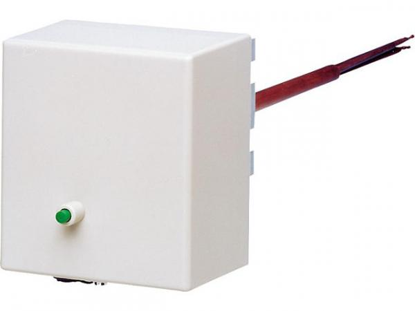 Jumo 60002161 Warmluft-Thermostat WTHc-2280 Fühlerlänge 350 mm