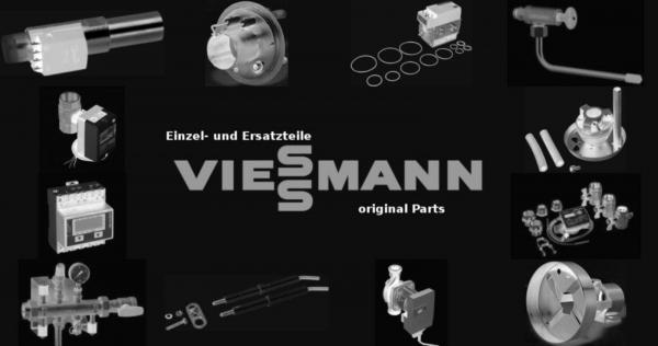 VIESSMANN 5018045 Platte 10 x 809 x 817