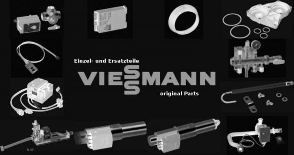VIESSMANN 7840545 Leiterplatte Bedienteil Optolink/Resetta