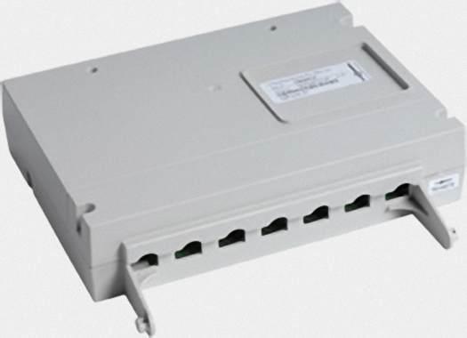 VIESSMANN 7814374 Brennersteuergerät PWL/PUL 18-24kW
