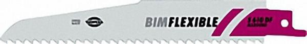 BIM-Flexible-für Holz mit Metall 4, 3 x 130mm S 610 DF