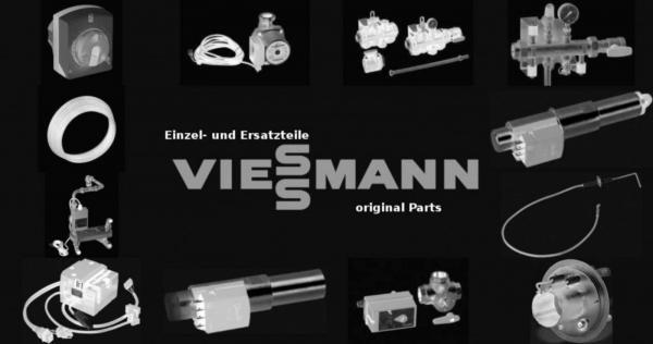 VIESSMANN 7832339 Düse 2,25 Gph 60° S Steinen