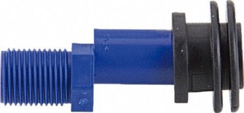 Urinal-zulauf, 1/2'', mit Dichtung Versprung 10mm