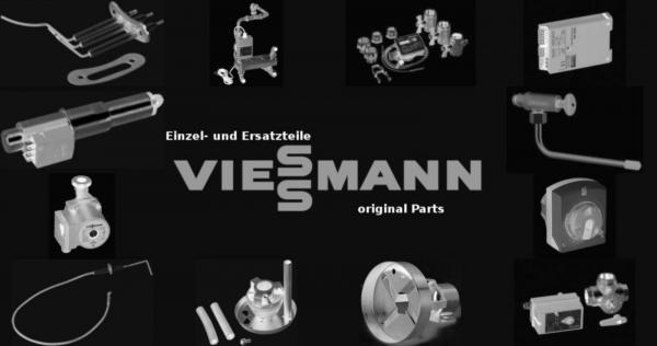 VIESSMANN 5154241 Mischsystem 4 Schlitze