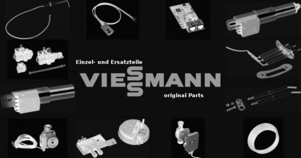 VIESSMANN 7823825 Kabelbaum X9 Kombi
