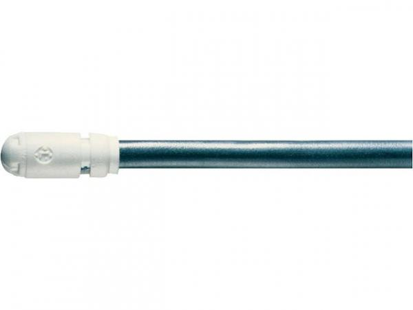 EBERLE Fernfühler F 193 720 für Geräte mit Schraubklemme 4m lang, D= 7, 8mm