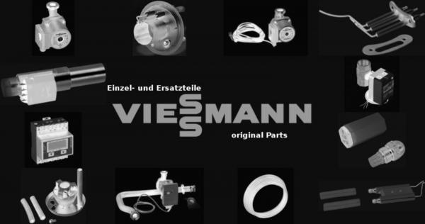 VIESSMANN 7830452 Umwälzpumpe Star- RS 25/4
