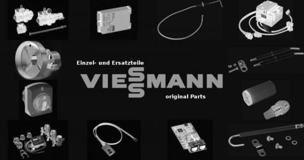 VIESSMANN 5151528 Isoliermatte