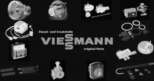 VIESSMANN 7841273 Kondensator GEA GBS757H-180