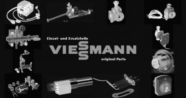 VIESSMANN 7835351 Fixierung 7/8