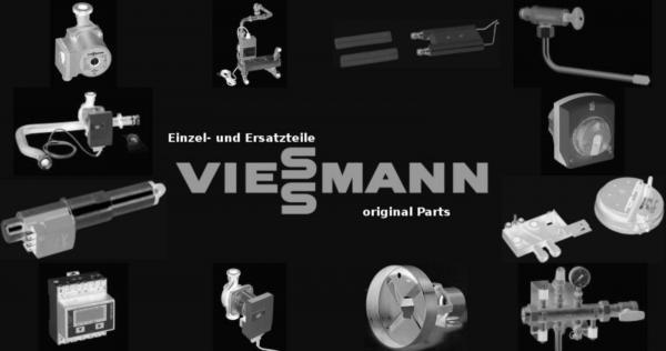 VIESSMANN 7255874 Gasbrenner AVR 48kW CH/A