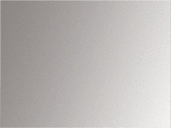 ARCOM Spiegel, Kanten geschliffen,5mm strak, 700x500mm, DIN EN 1036