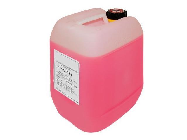 7159727 Wärmeträgermedium ''Tyfocor-LS'', 25 Liter Fertiggem