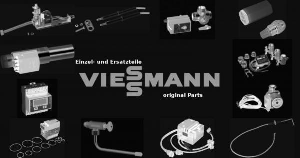VIESSMANN 7070621 Wirbulator PD058