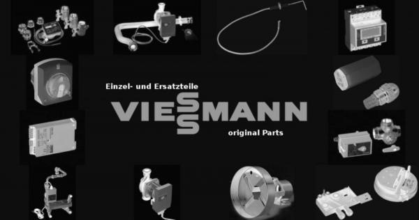 VIESSMANN 7840879 Brennertür