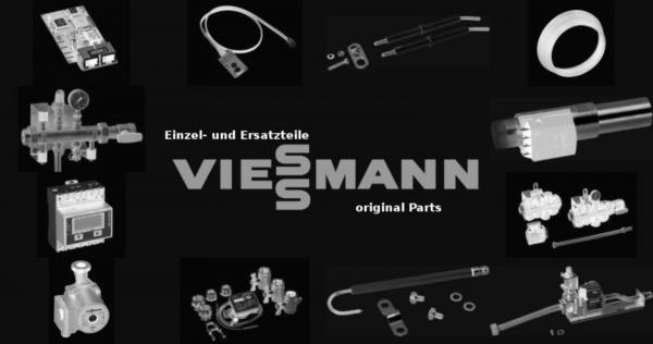VIESSMANN 7252291 MatriX-Brenner Rexola 11kW