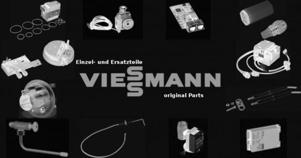 VIESSMANN 7839337 Hülse